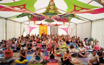 2020-ban is vár a Jade Spirit Fesztivál
